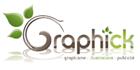 http://www.Graphick.fr - Création, illustration, design, publicité